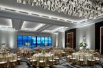 UNC Charlotte Marriott Hotel and Conference Center image