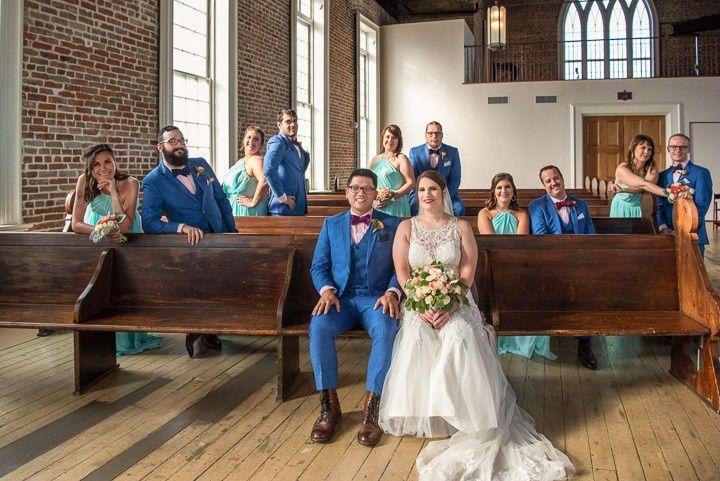 maurinnguyen wedding 0307 51 902577 1563644130