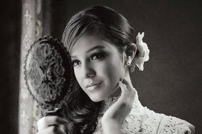 J'Adore Beauty