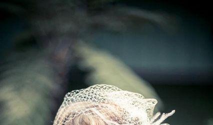J'Adore Beauty 2
