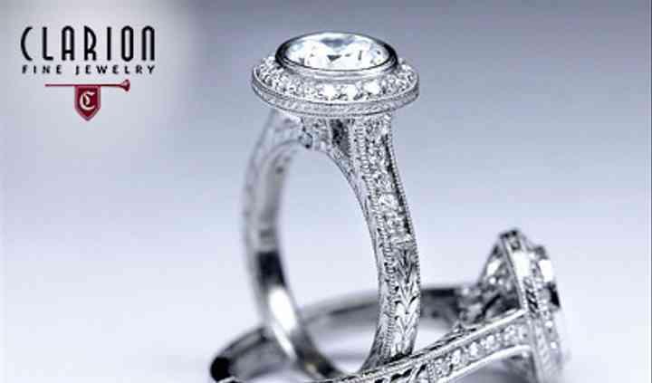 Clarion Fine Jewelry