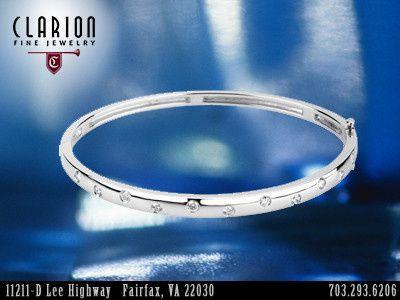 Tmx 1398929191313 Platinumbraceletcustomjewelr Fairfax wedding jewelry