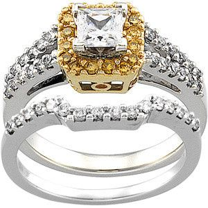 Tmx 1398949960314 64862 T Fairfax wedding jewelry
