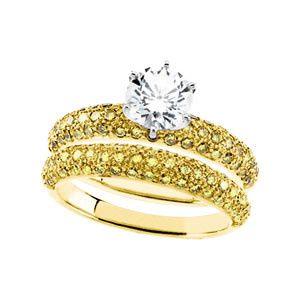 Tmx 1398949961492 65414 Fairfax wedding jewelry