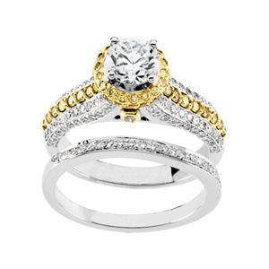 Tmx 1398949962399 65495t Fairfax wedding jewelry