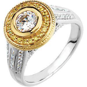 Tmx 1398949963382 6549660005tt5mm Fairfax wedding jewelry