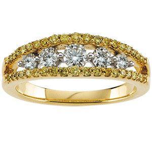 Tmx 1398949965299 65592t Fairfax wedding jewelry