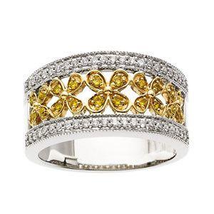 Tmx 1398949966212 65707 Fairfax wedding jewelry