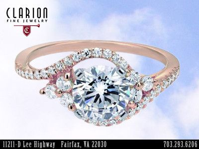 Tmx 1398950495558 Engagementer5330t44j Fairfax wedding jewelry