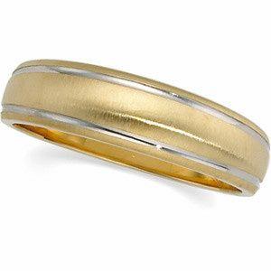 Tmx 1398951298526 562514ky Fairfax wedding jewelry