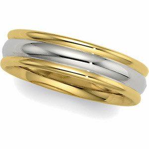 Tmx 1398951299587 572014ktt Fairfax wedding jewelry