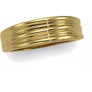 Tmx 1398951300740 576814ky Fairfax wedding jewelry