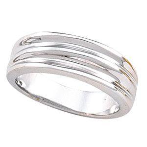 Tmx 1398951301837 5768 Fairfax wedding jewelry