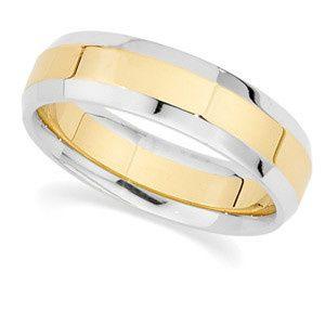 Tmx 1398951303214 579318kyplats1 Fairfax wedding jewelry