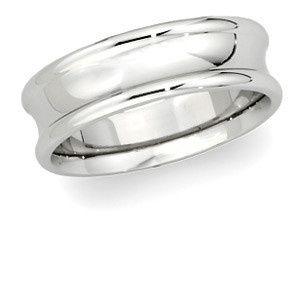 Tmx 1398951304407 5850plats Fairfax wedding jewelry