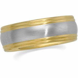Tmx 1398951305543 596814ktt Fairfax wedding jewelry