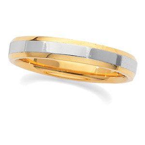Tmx 1398951307393 5981  Fairfax wedding jewelry