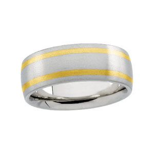 Tmx 1398951308297 50073t Fairfax wedding jewelry