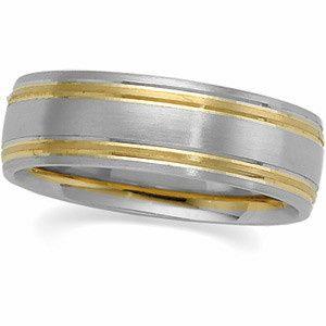 Tmx 1398951309142 5007514ktt Fairfax wedding jewelry