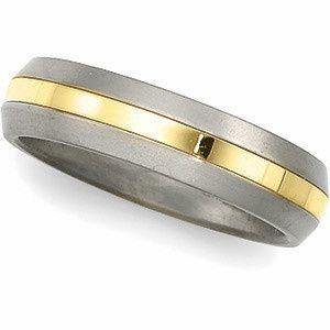 Tmx 1398951310070 50203ti18ky Fairfax wedding jewelry