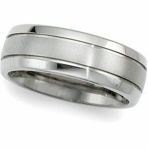 Tmx 1398951310948 50210titanium Fairfax wedding jewelry