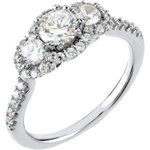 Tmx 1398952194316 6739012eng Fairfax wedding jewelry