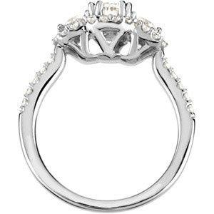 Tmx 1398952195339 6739012eng Fairfax wedding jewelry