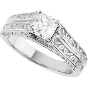 Tmx 1398952196246 121281100001wset Fairfax wedding jewelry