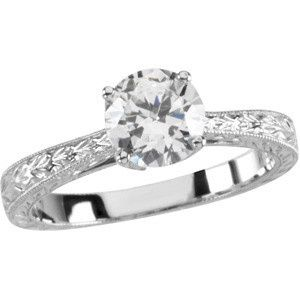Tmx 1398952198611 121442engset Fairfax wedding jewelry