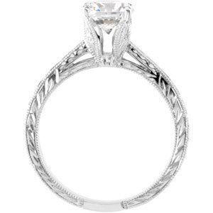 Tmx 1398952199605 121442engset Fairfax wedding jewelry