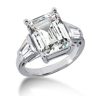Tmx 1398952204570 Enr2576 Fairfax wedding jewelry