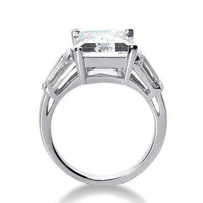 Tmx 1398952206274 Enr2576 Fairfax wedding jewelry