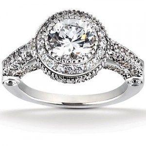 Tmx 1398952207706 Enr63031 300x30 Fairfax wedding jewelry
