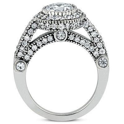 Tmx 1398952209284 Enr6303 Fairfax wedding jewelry