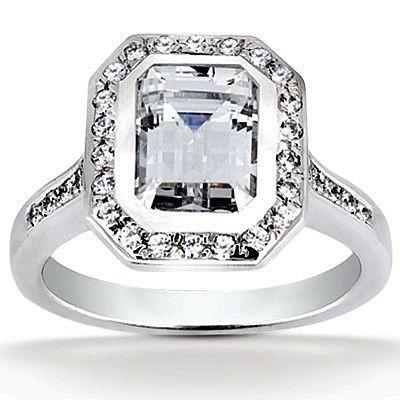 Tmx 1398952210883 Enr6423 Fairfax wedding jewelry