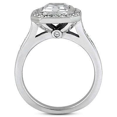Tmx 1398952212587 Enr6423 Fairfax wedding jewelry