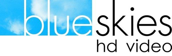Blue Skies HD Video & Film Productions, LLC