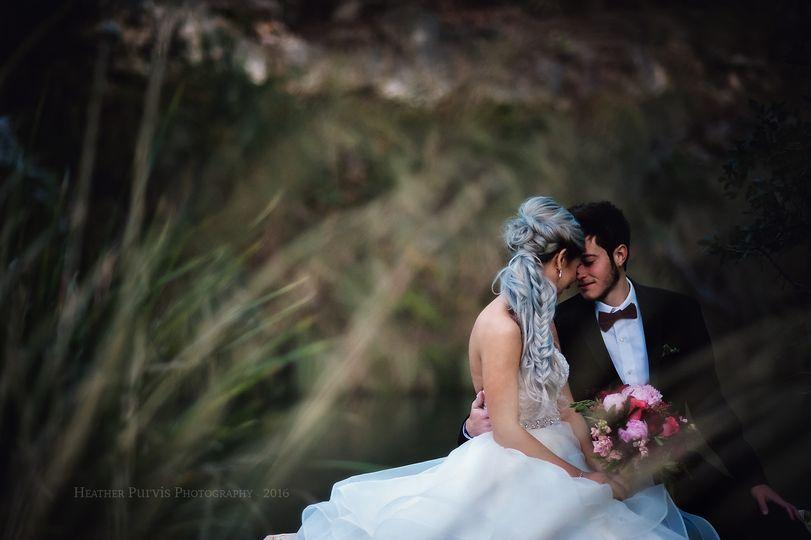 Lodge at Bridal Veil - Spring Branch, TX