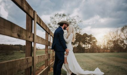 Heather Purvis Photography