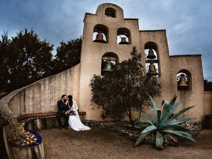 Tmx 1481823907493 Dsc0048 3 Crop Final Missouri City, TX wedding photography