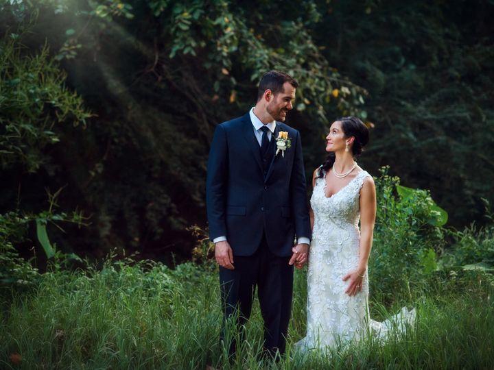 Tmx 1481823983176 Hpp9894 Copy Copy Missouri City, TX wedding photography