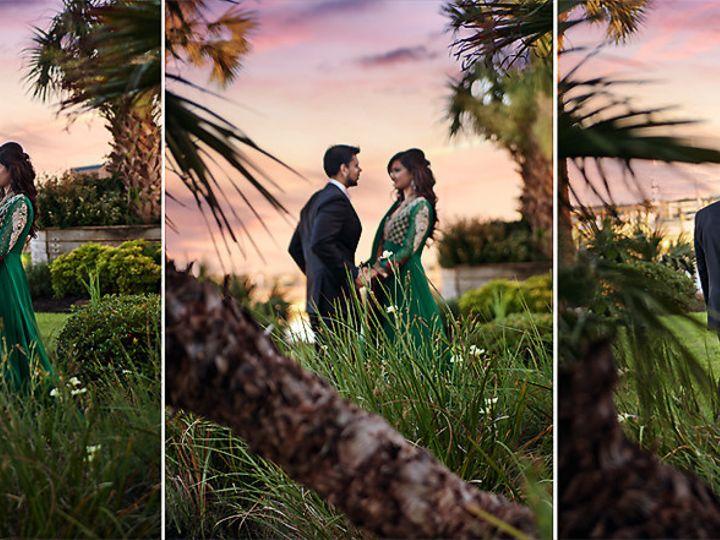 Tmx 1481824055177 Wedding2 Missouri City, TX wedding photography