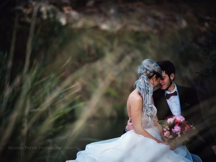 Tmx 1483470153034 Hpp8954 3 Copy Missouri City, TX wedding photography