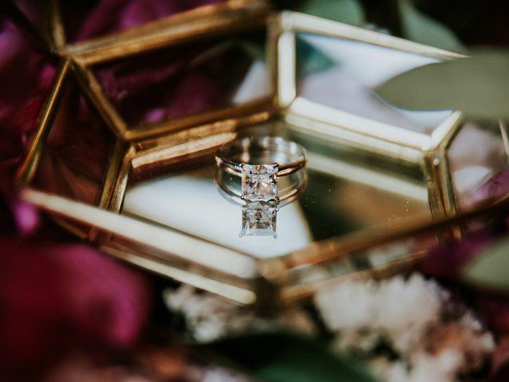 Tmx 1483470212648 Hpp5525 Missouri City, TX wedding photography