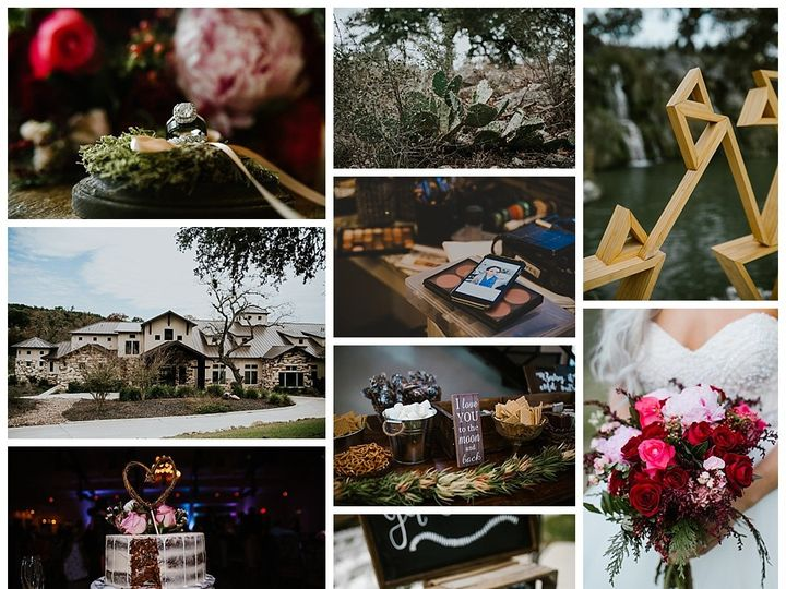 Tmx 1485903495544 2017 01 310001 Missouri City, TX wedding photography