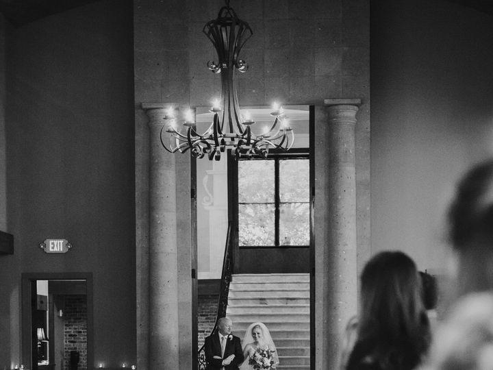 Tmx 1501603564553 Ejweddinghpp535 Missouri City, TX wedding photography