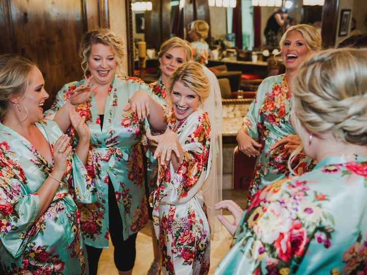Tmx 1501603887402 Hpp2455 Copy Missouri City, TX wedding photography