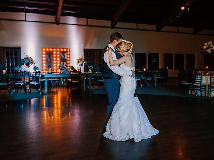 Tmx 1501603903626 Hpp3926 Copyno Wm Missouri City, TX wedding photography