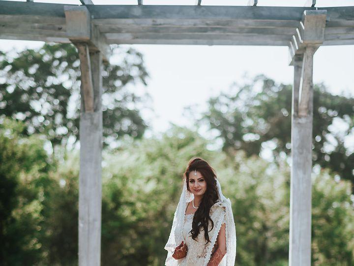 Tmx 1506039243272 Hpp6286 Copy 2 Missouri City, TX wedding photography