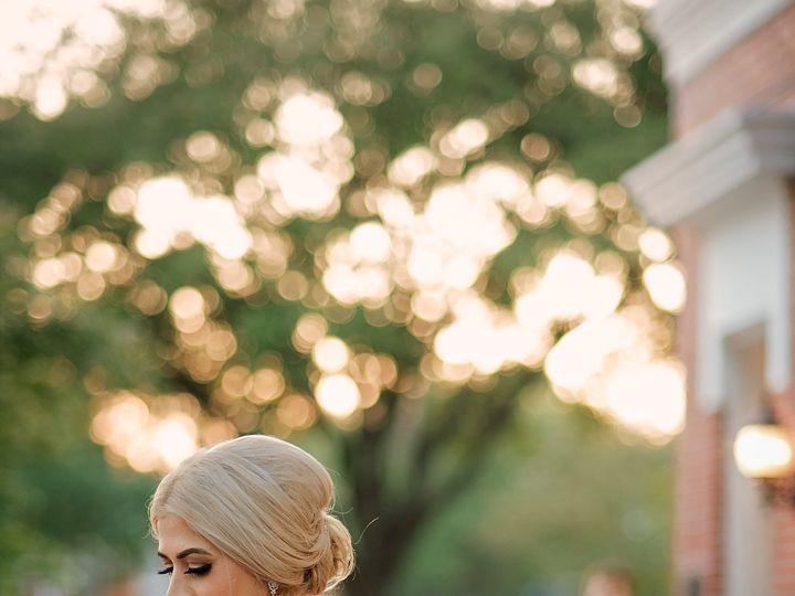 Tmx 1508545228099 Hp27760 Copy Missouri City, TX wedding photography